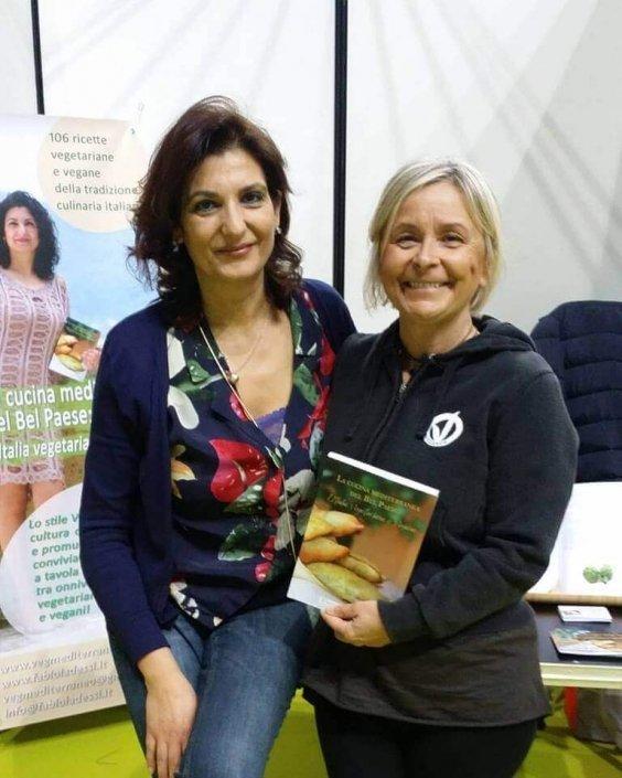 Renata Balducci - Montecatini Terme - Febbraio 2017