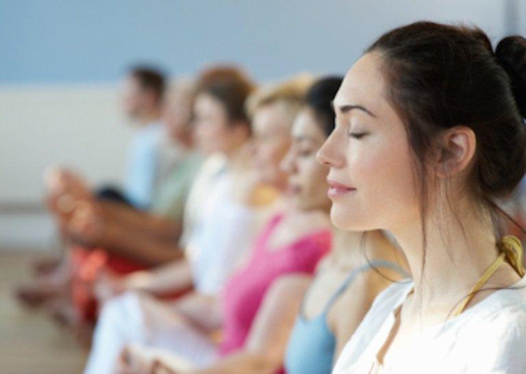 Corso di formazione per Rebirthing-Breathwork Coach