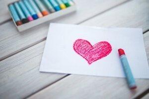 Amarsi per Amare