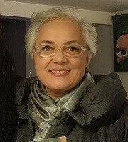 Anna Caputo - formatore corso