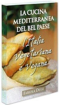 Italia Vegetariana il libro