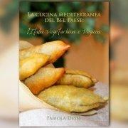 La scelta vegetariana il mio libro
