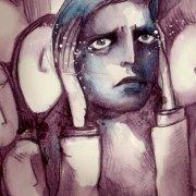 Il rebirthing nel trattamento degli attacchi di panico