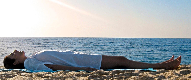 Fabiola Dessì rebirthing-breathwork