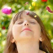 Respirare bene per vivere meglio