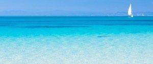 Respiro & Benessere in Sardegna