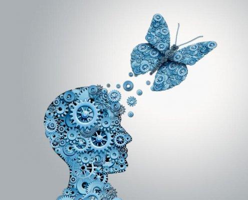 strumenti il pensiero creatore